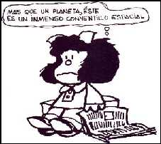 mafalda_1b.jpg